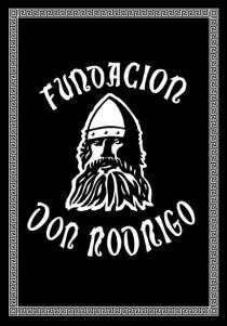 Fundacion Don Rodrigo